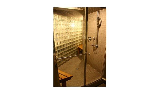 Luxury Apartment Vacation Rentals in Manhattan, New York