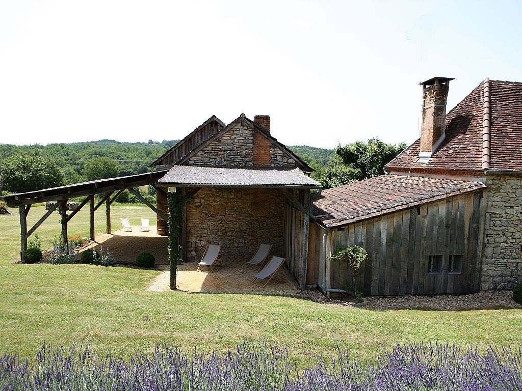 Aquitaine   Dordogne   Perigord Périgueux Cottage Five Stars Gite, Old Farm Holiday  Rental With Heated Swimming Pool In Dordogne Perigord France   Aquitaine