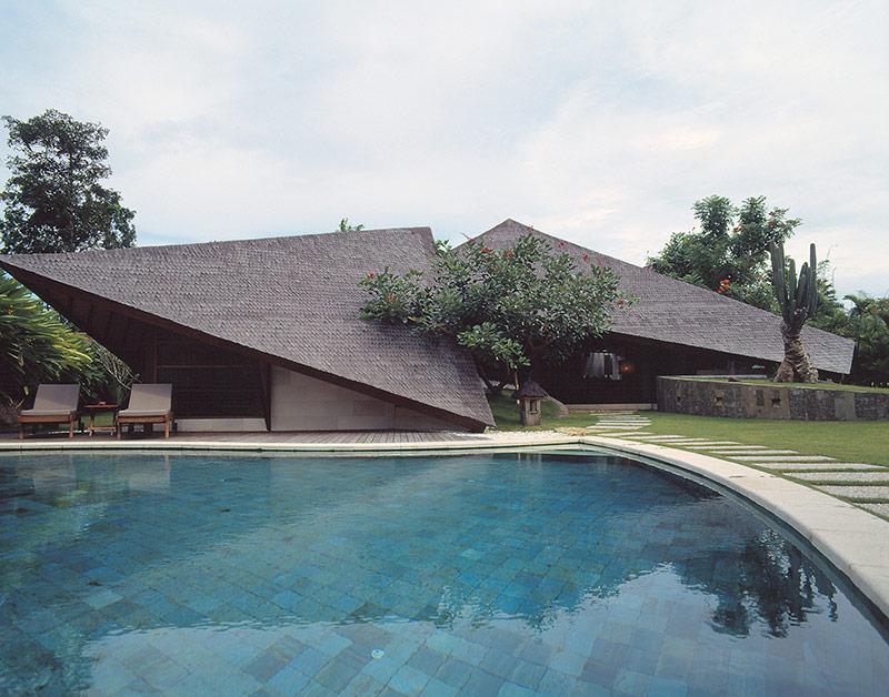 Indonesia Bali Villa Vacation Rentals Umalas