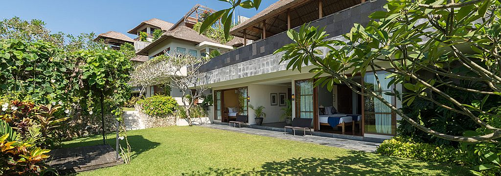 Luxury Villa Holiday Rentals in Bali, Jimbaran