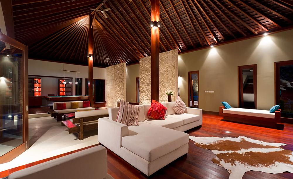 ... Lombok Location Villa De Luxe Sur Lu0027Ile De Lombok