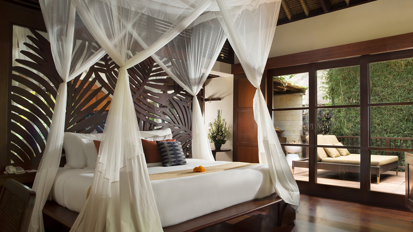 Bamboo House Philippines Interiors