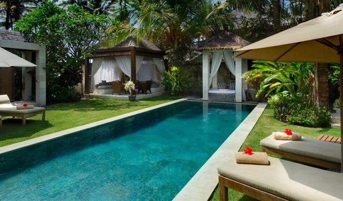 Indonesia Bali Villa Vacation Rentals Ketewel In Sanur