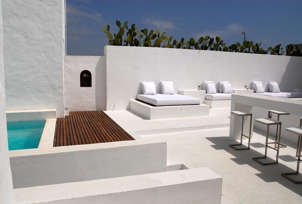 nabeul nabeul villa luxury villa riad for rent in nabeul tunisia tunisia. Black Bedroom Furniture Sets. Home Design Ideas