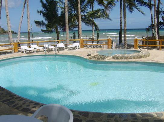 Bohol photo  2. Philippines Resort Vacation Rentals Dimiao Bohol