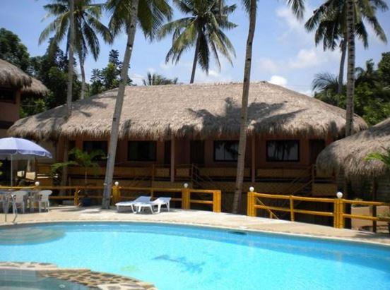 Bohol photo  6. Philippines Resort Vacation Rentals Dimiao Bohol