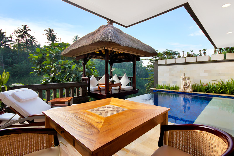 indonesia bali resort vacation rentals villa ubud