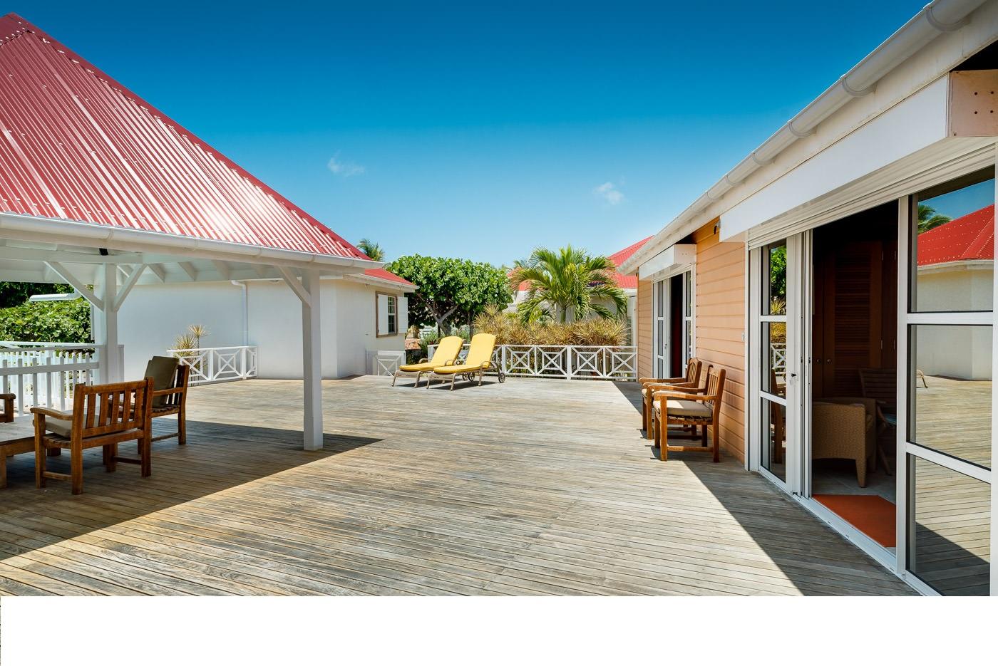 St Barts Bedroom Vacation Als Jean Beach C Reef