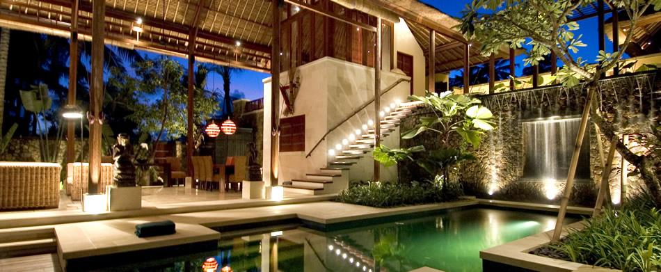 Indonesia Bali Villa Vacation Rentals Ubud