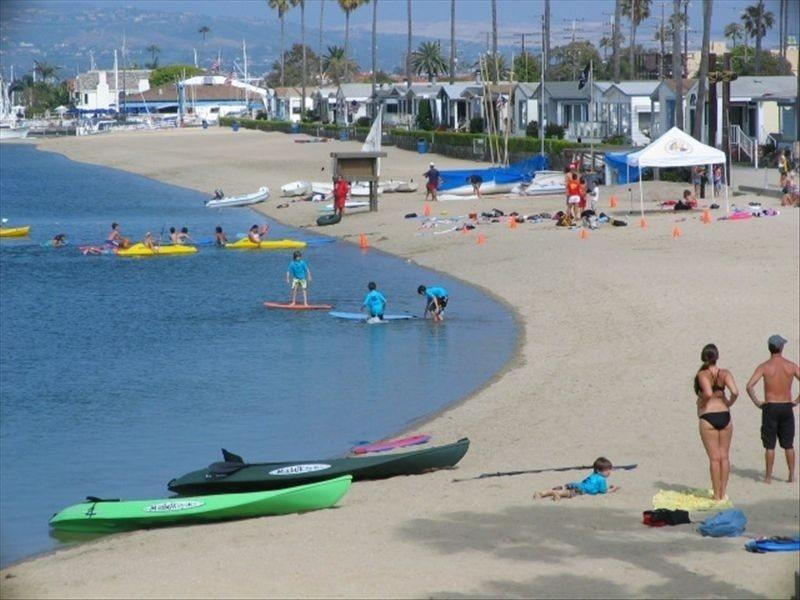 Newport Beach Photo 12