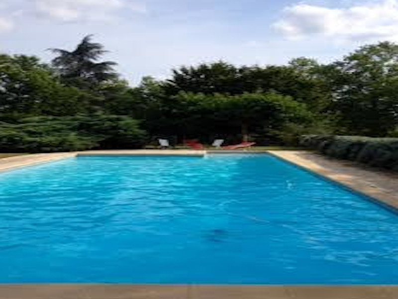 Aquitaine   Dordogne   Perigord Bergerac Holiday Home Holiday Rentals  Dordogne With Private Pool Near Bergerac France   Aquitaine
