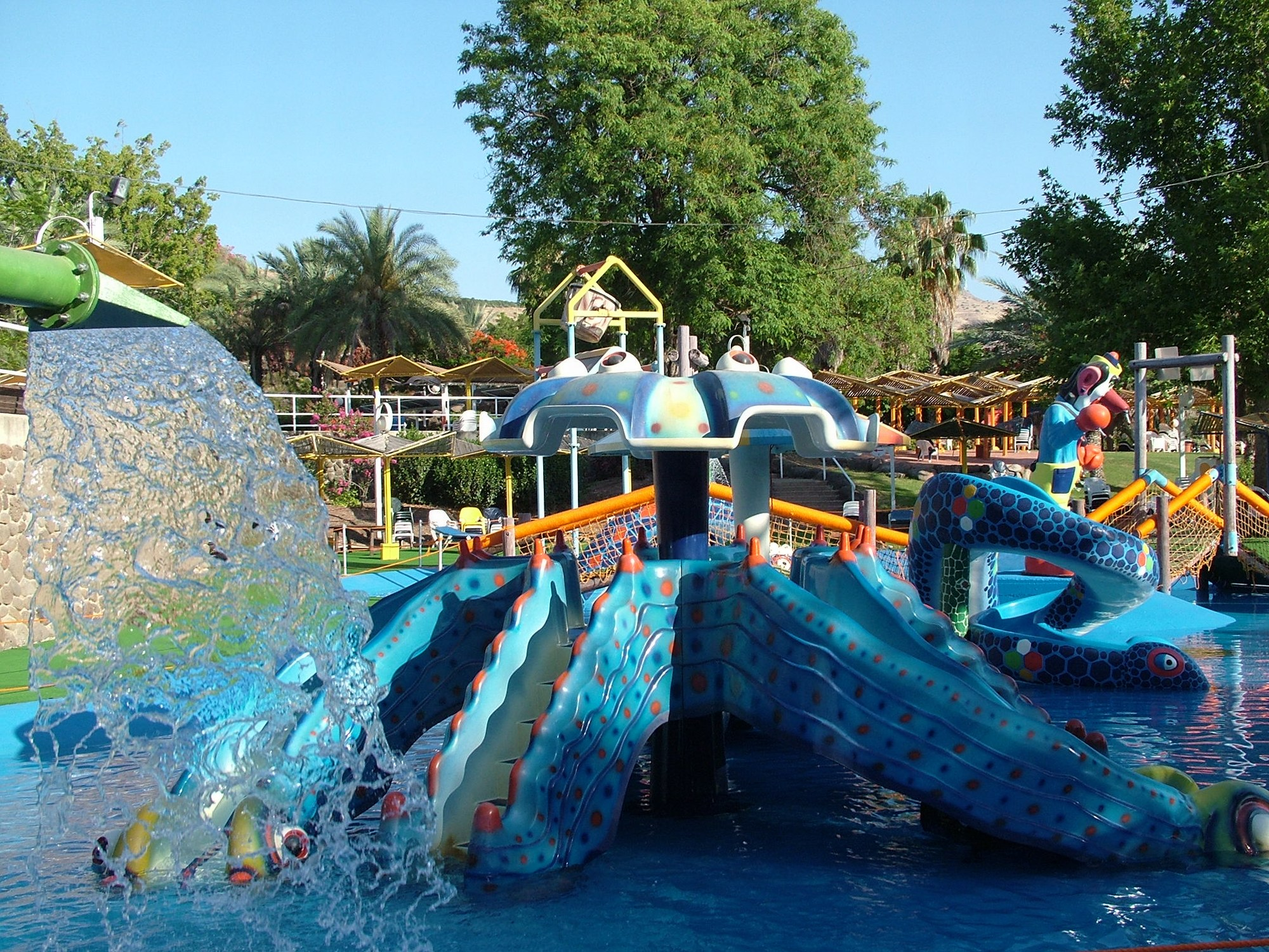 water park is next - photo #15