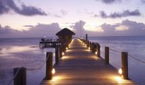 Ambergris Caye photo #7