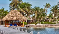 Ambergris Caye photo #13