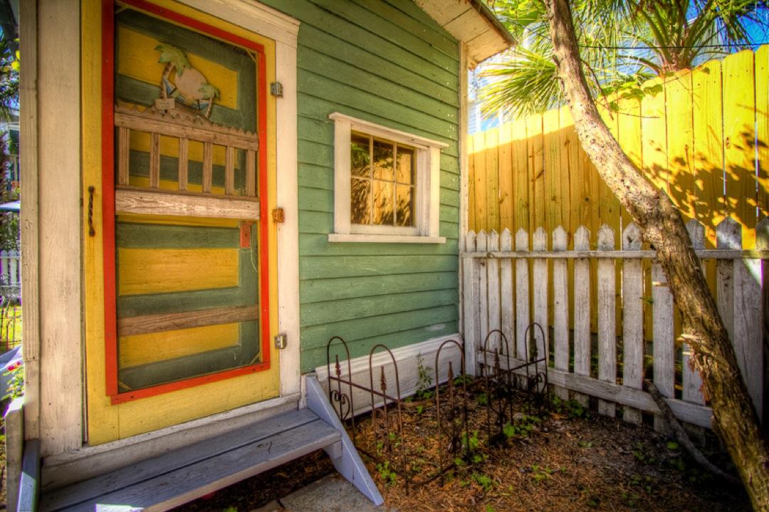 Tybee Island Photo 14