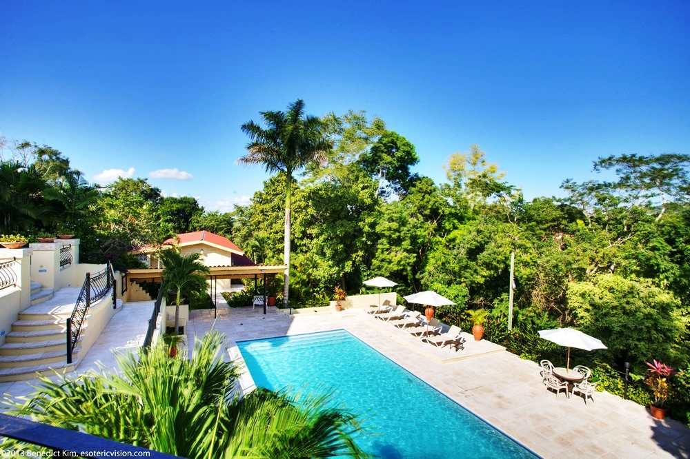 belize vacation rentals honeymoon suite from 401 per day at