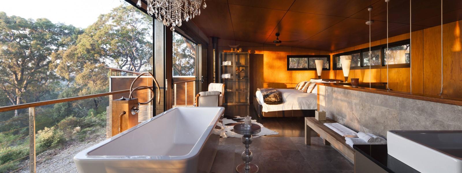 Australia Resort Vacation Rentals Suites Blue Mountain