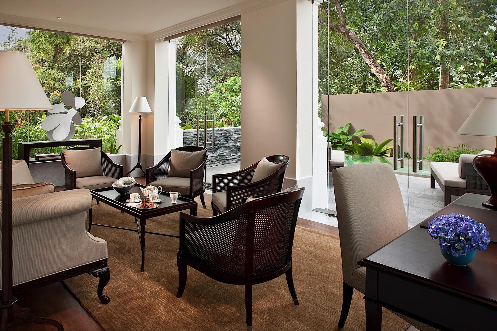 Colonial Villa Apartment Homes Reviews