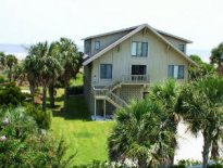 8-54th Ave Isle of Palms SC