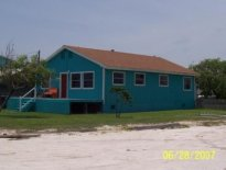 Laguna Madre Bayhouse - Great for Anglers