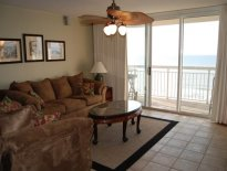 Crescent Shores 1006: North Myrtle Beach-