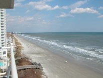 Sept  13 - 17   $ 355   TOTAL   DIRECT OCEAN FRONT