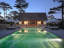 . Ana Mandara Villas Dalat Resort & Spa