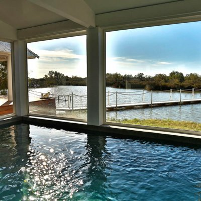 Belize Villa Rentals With Staff